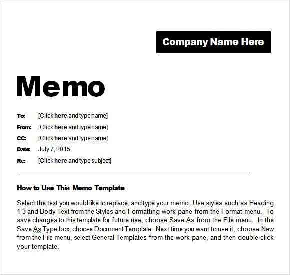 die besten 25 simple resignation letter format ideen auf