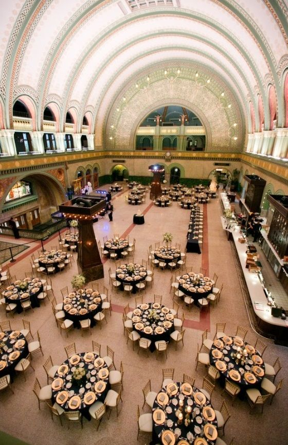 18 Best St Louis Venues Images On Pinterest Wedding Reception