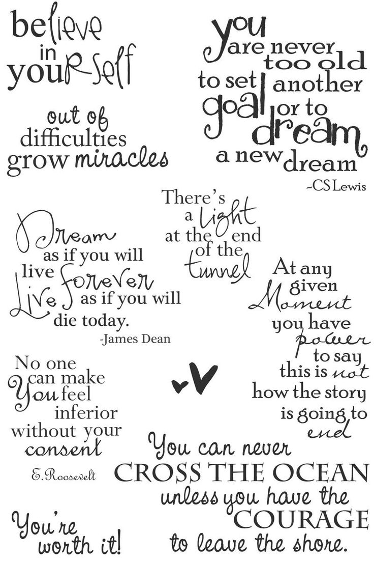 cute sayings for pillows, framed samplers and wall vinyls
