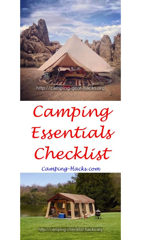 The 25 Best Romantic Camping Ideas On Pinterest