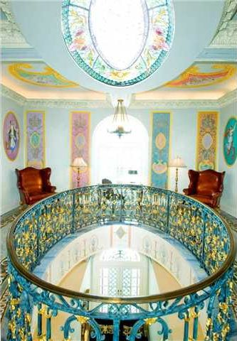 | Gianni Versace's Miami Home Is Now For Sale