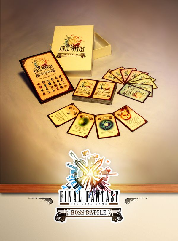 A card game made by a graphic designer for his girlfriend. This guy is VERY talented!!!