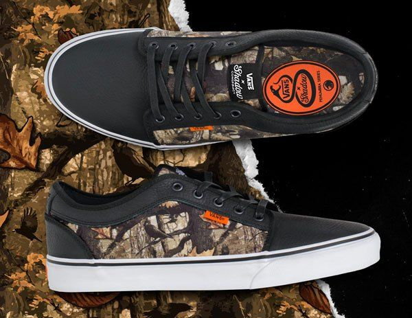 Product: Shadow Conspiracy X Vans – Penumbra Series Shoes http://bmxunion.com/daily/product-shadow-conspiracy-x-vans-penumbra-series-shoes/  #BMX #shoes #fashion #collaboration #vans #shadowconspiracy