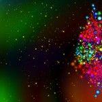 Mensajes De Feliz Navidad Para Mi Esposo | Tarjetas De Navidad