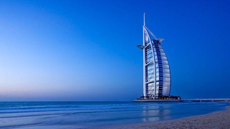 dubai, united arab emirates.