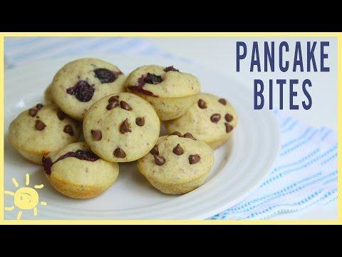 Muffin tepsibe teszi a palacsinta tésztát, majd elkészíti ezt a nem mindennapi desszertet! - Tudasfaja.com