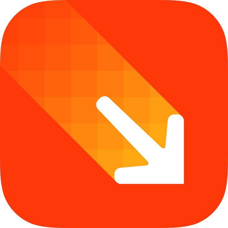 We're super excited to announce our newest app,Pinpoint, is available now…