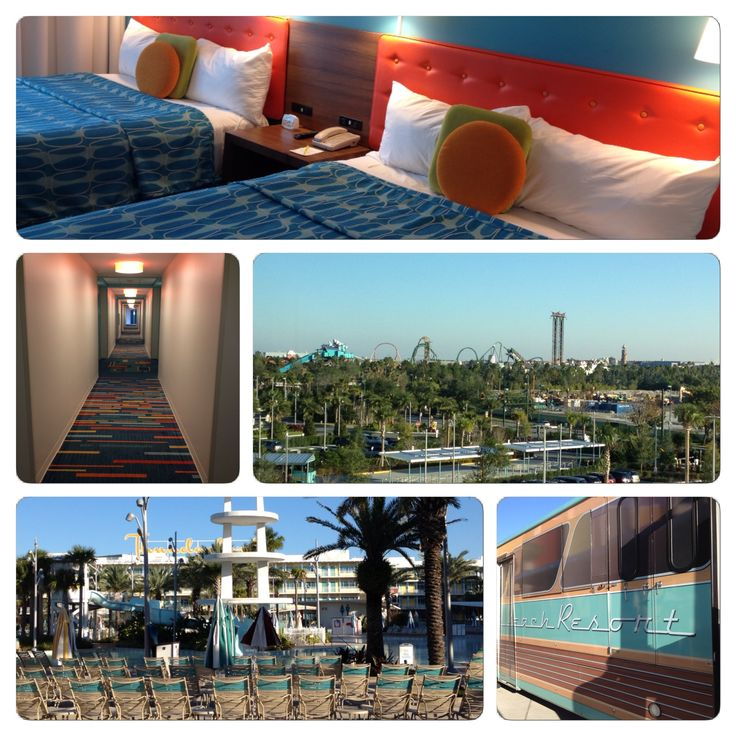 95 best images about universal orlando on pinterest for Mid century modern furniture orlando