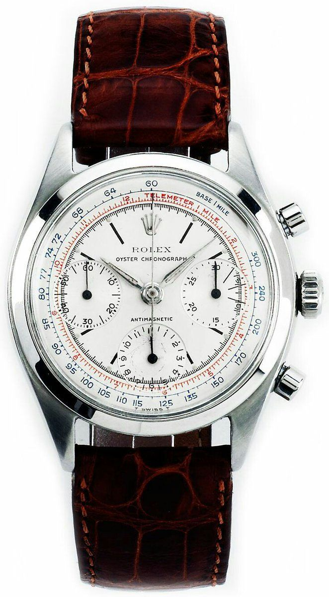Embedded image - sale mens watches, expensive mens watches, mens latest watches