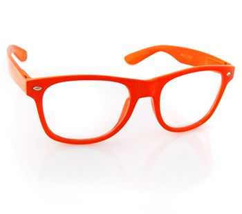 90bd62d0f1 Stylish spectacles frame for women----all about chic