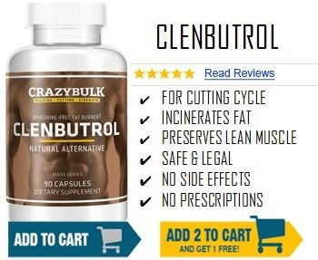 Buy 100% Genuine Clenbuterol in Australia at http://www.clenbuterolaustralia.com.au #weightloss #pills