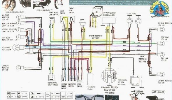 Wiring Diagram Honda Wave Alpha Best Of Wonderful Honda Wave 100 Motorcycle Wiring Electrical Wiring Diagram Diagram