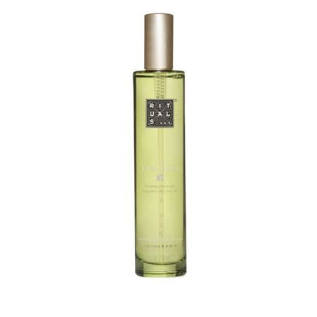 The Ritual of Dao Bed & Body Mist by RITUALS