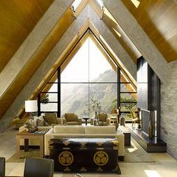 374 best {Heber Cabin}-Cozy Cottage Vacation Rental images on ...