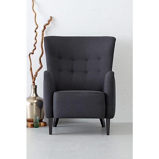 whkmp's OWN York (Retro) fauteuil? Bestel nu bij wehkamp.nl