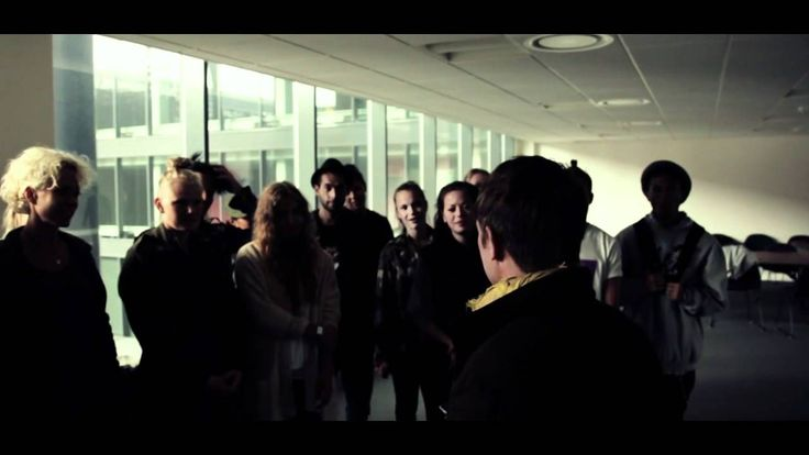 Take That - Progress Live Copenhagen  (Preview Clip)