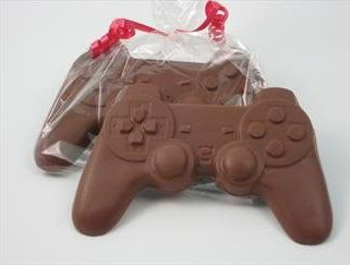 Funny Stocking Stuffers for Teens | ... controller would be a fun way to add their love to the stocking