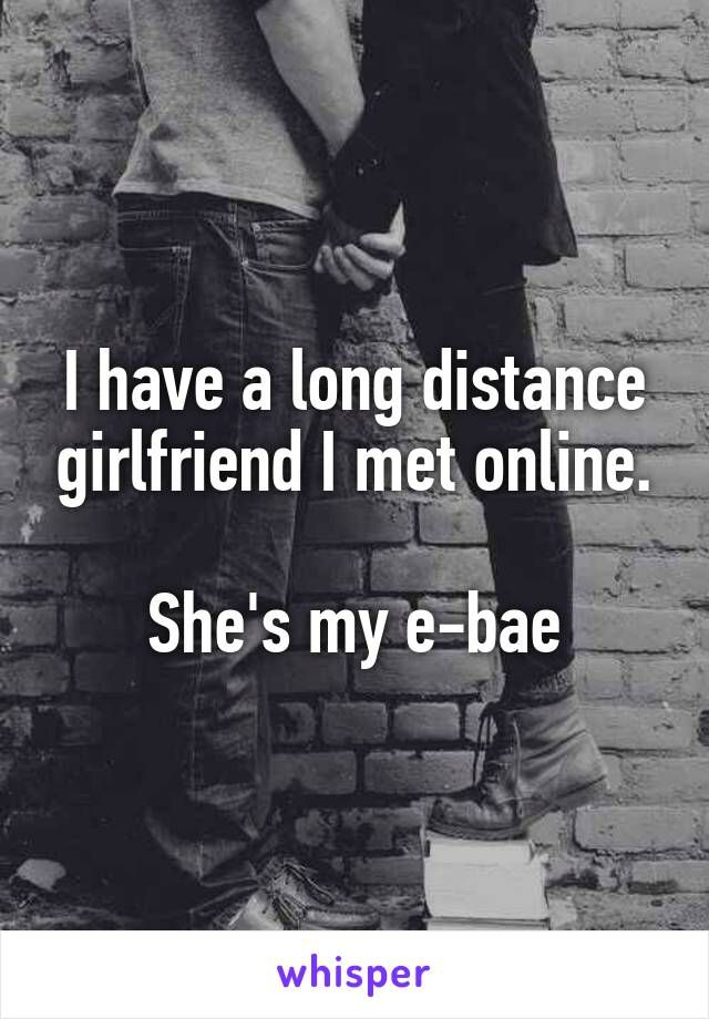 Dating A Guy With A Long Interval Girlfriend