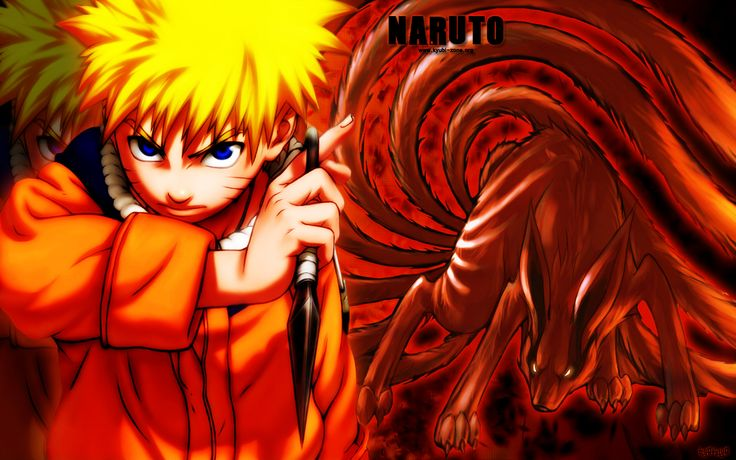 Naruto   Estás aquí : Inicio » 3D » Naruto Pensando – 3D