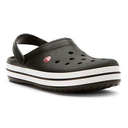 """Crocs, Inc. Crocband Clog - Men's"""