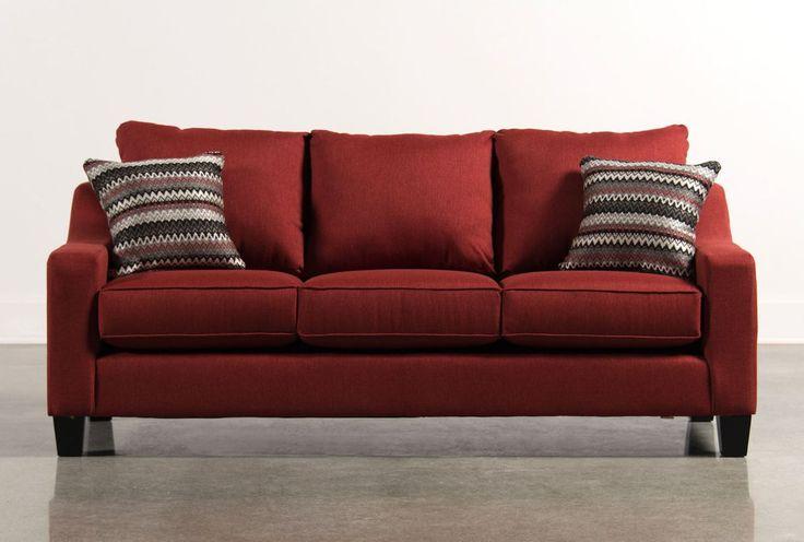 Furniture Stores In Farmington Nm Ricky sofa   American Home   Albuquerque, Santa Fe, Farmington - NM