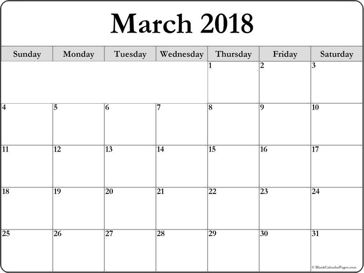 Best  Blank Calendar Ideas On   Free Blank Calendar