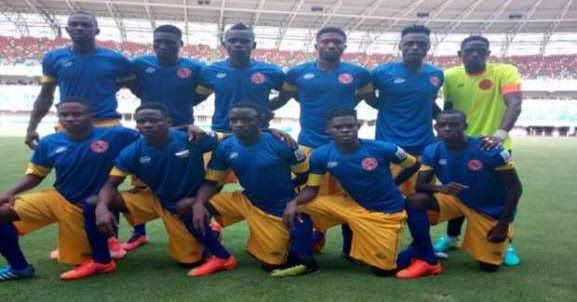Nigeria Professional Football League (NPFL) clubside ABS FC of Ilorin will sign a five-year sponsorship deal with global sports branding outfit Puma.  The clubs Director of Football Alloy Chukwuemeka said in a statement on Monday in Ilorin that the deal would be reached on Thursday.  The signing of the deal would also see the official launch of the clubs new kit.  The deal is part of Pumas commitment to the growth and development of sports in Nigeria.  Puma through its official franchisee in…