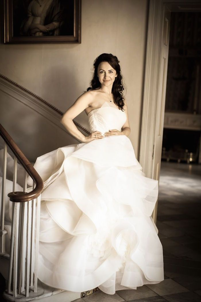 Vera Wang Wedding Dresses For Sale. Wedding Dresses. Wedding Ideas ...