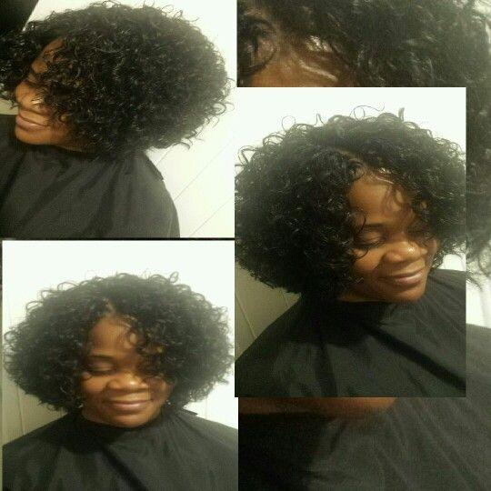Crochet Hair Instagram : crochet braids more instagram keena beena25 crochet braids fb kenu s ...