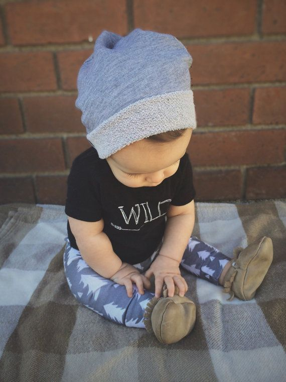 Dressing Your Baby Boy...some fashion inspiration for the mama's of boys.
