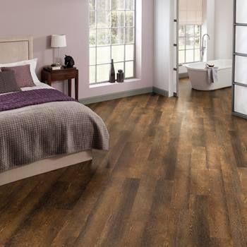 Bedroom Flooring Ideas. Bedroom Flooring Ideas for Your Home 314 best Karndean Designflooring images on Pinterest  Luxury