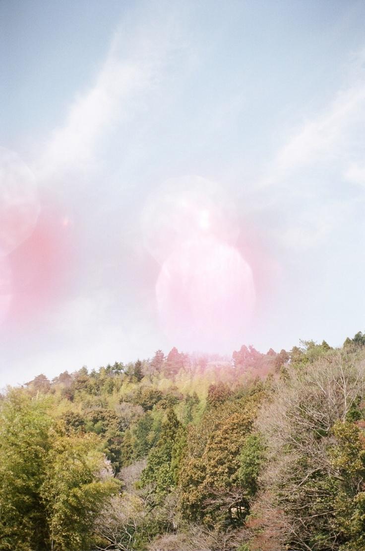 © Katsumi Omori/Galerie Wouter van Leeuwen
