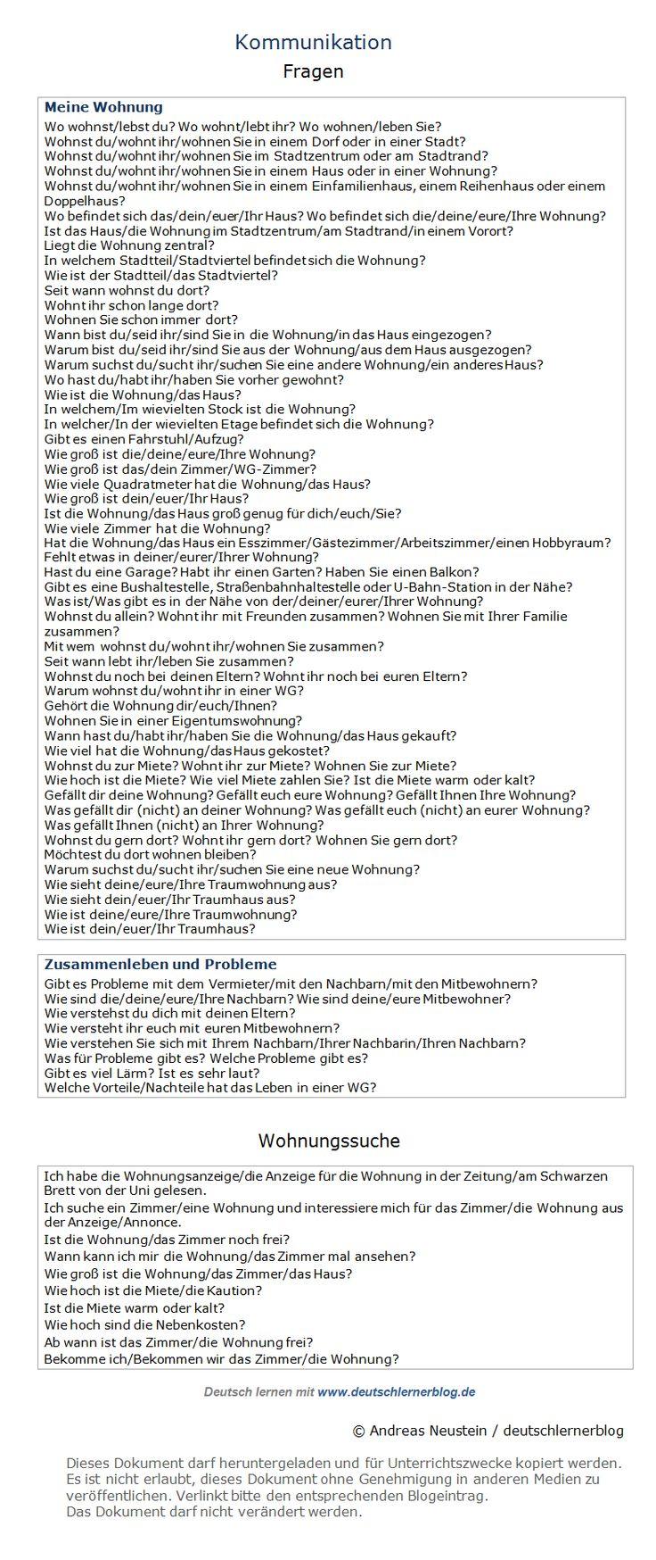 http://data9.blog.de/media/659/7772659_e2919b0313_o.png Fragen zu deiner Wohnung.