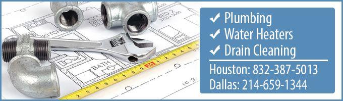 Plumbers Service Dallas #plumbers #service #dallas, #houston, #dallas, #texas, #tx, #plumber #plumber, #plumbers, #plumbers, #sewer #drain, #drain #sewer, #repair #a #leak, #plumbing #tx, #tx #plumbing, #leak #test, #water #heater, #water #tankless, #gas #testing, #garbage #disposal, #faucet, #dallas #tx #plumbers #service…