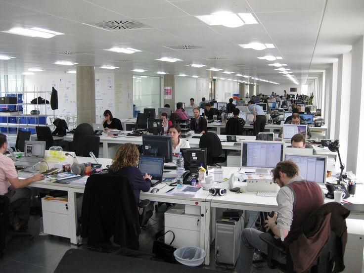 47 Best Office Images On Pinterest