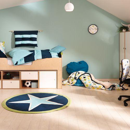 Die besten 25+ Wanduhr kinderzimmer Ideen auf Pinterest Wand mit - wanduhr design wohnzimmer