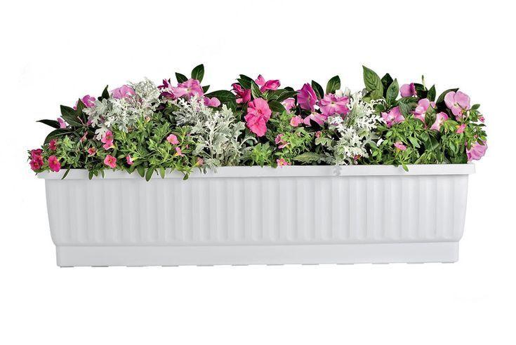 f3b035529bd4df285cb0a0102432108c - Gardeners Supply Self Watering Window Box