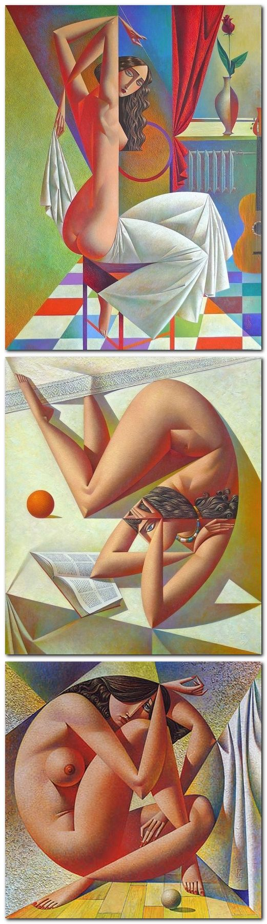 Georgy Kurasov