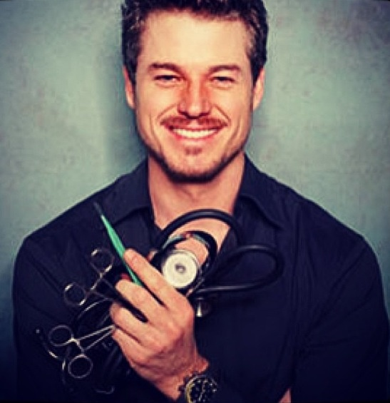 103 Best Images About Eric Dane On Pinterest
