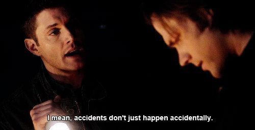 accidents don't happen accidentally - Google Search