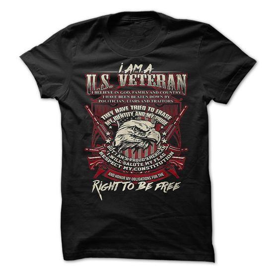 #tshirtsport.com #hoodies #I Am A US Veteran  But   I Am A US Veteran  But   T-shirt & hoodies See more tshirt here: http://tshirtsport.com/
