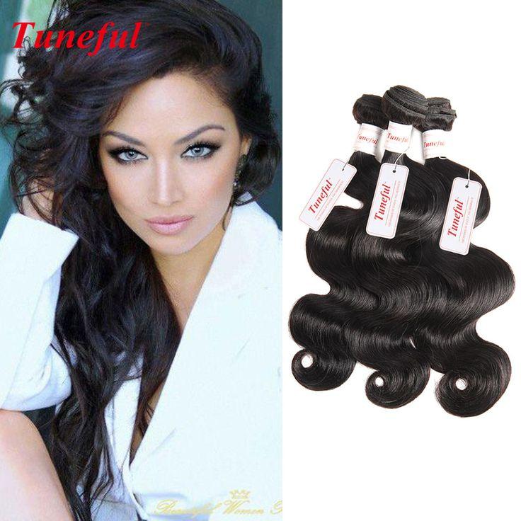 $93.75 (Buy here: https://alitems.com/g/1e8d114494ebda23ff8b16525dc3e8/?i=5&ulp=https%3A%2F%2Fwww.aliexpress.com%2Fitem%2FStema-Hair-Brazilian-Body-Wave-4-Bundles-Short-Hair-Brazilian-Weave-Asteria-Hair-7a-Brazilian-Virgin%2F32704599101.html ) Brazilian Body Wave 4 Bundles Short Brazilian Weave 7a Brazilian Virgin Hair Body Wave Bundles for just $93.75