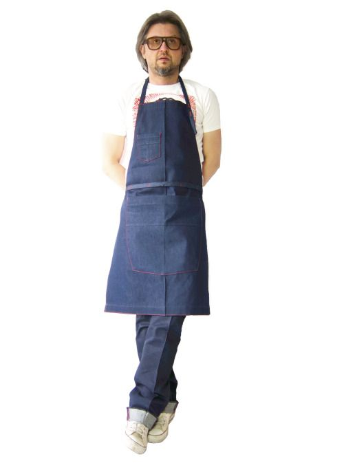 Projekt WARSZAWASZA  #fartuch #fartuchWARSZAWASZA #WARSZAWASZA #ProjektWARSZAWASZA #apron #jeansapron #denimapron #denim #jeans #barista #barist #barber #restaurant #bar #design #polishdesign #designedinwarsaw #designedinwarszawa #warszawa #kuchnia #gotowanie #kitchen #kitchenapron #stolarz #stolarstwo #warsztat