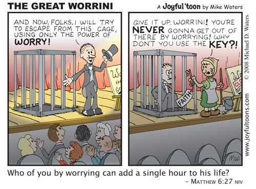 Pin By Jk R On Religion Pinterest Christian Cartoons
