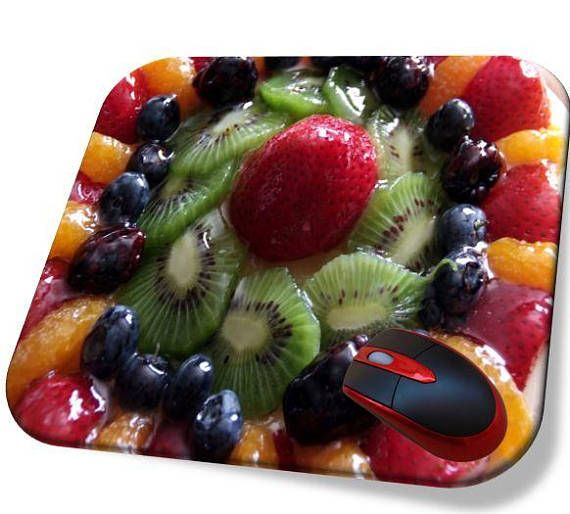 https://www.etsy.com/listing/526084778/chocolate-cake-fruit-cake-gummy?ref=shop_home_active_49&utm_content=buffer165de&utm_medium=social&utm_source=pinterest.com&utm_campaign=buffer