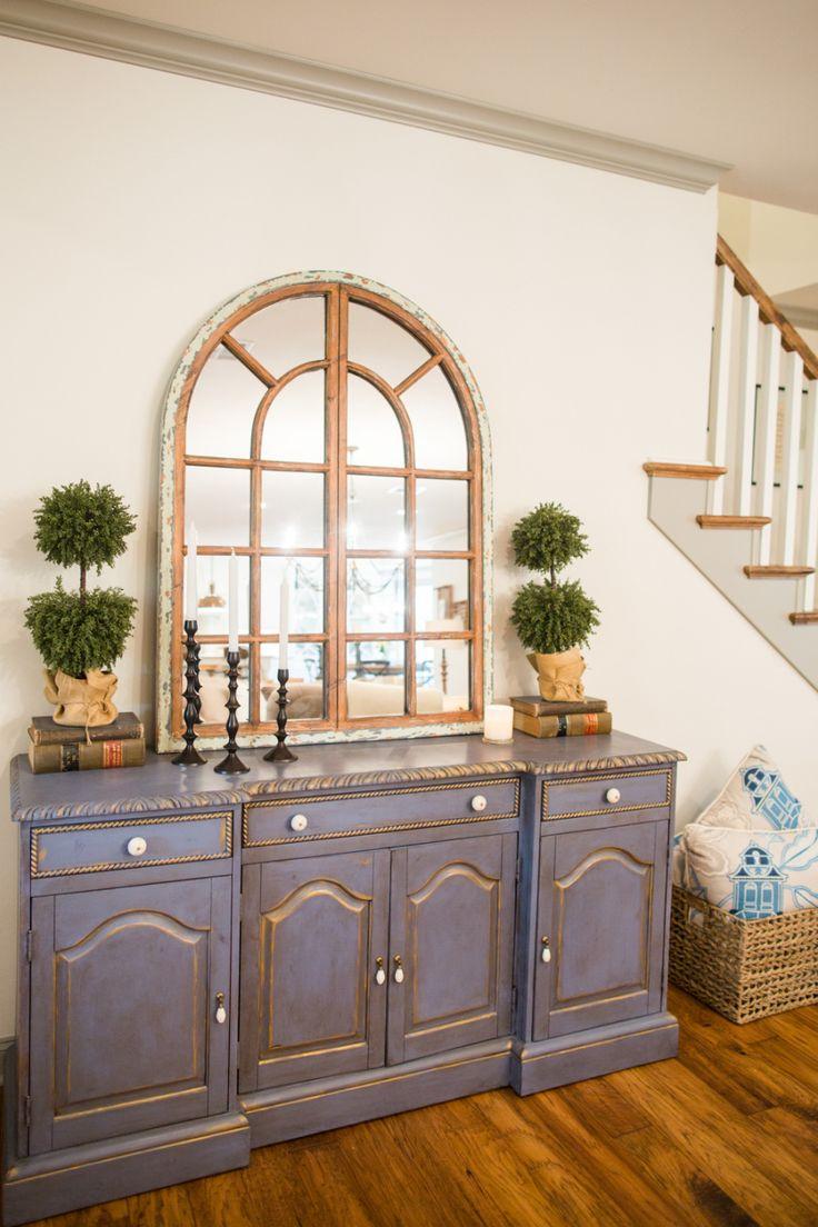 Our Favorite HGTV Fixer Upper Interior Design Moments Home Inspiration Fixer Upper