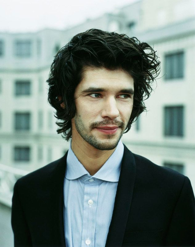 The 104 Best Zakhar Hi Images On Pinterest Ben Whishaw James