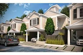 bangalore5.com:   KHATHA TRANSFER OF PROPERTY   Relentless proper...