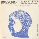Paso a Paso: Step by Step [CD]