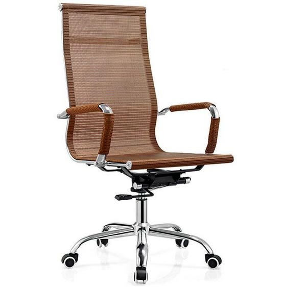 High back office chairs,swivel mesh chair,office chair ergonomic / high  back office - 19 Best High And Low Back Office Chair Images On Pinterest